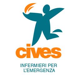 Cives Frosinone